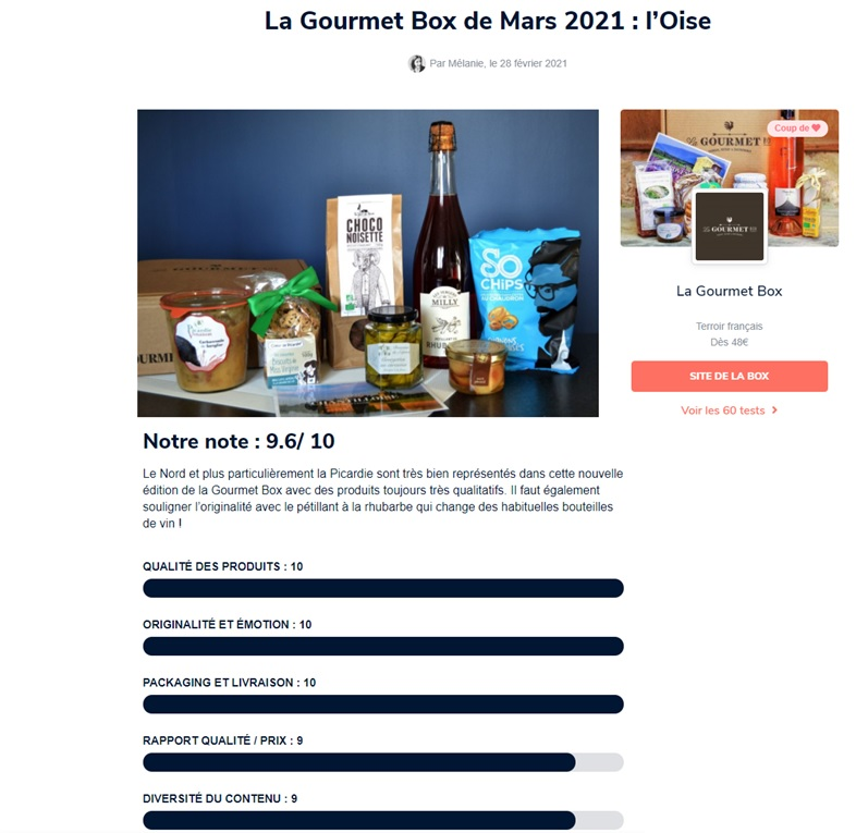 rating-gourmet-box-picardy