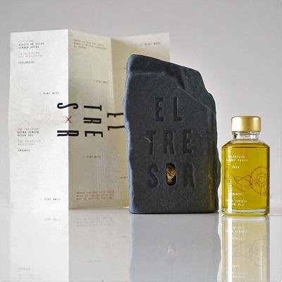 Arbequina-extra-virgin-olive-oil-gift-hamper