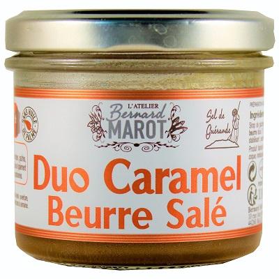 salted-butter-caramel