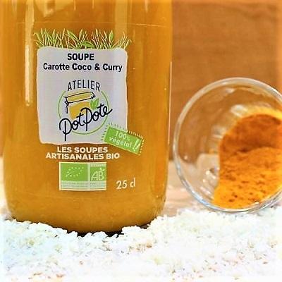 organic-carrot-cream