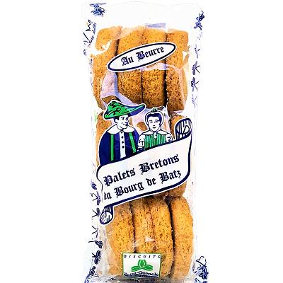 artisan-palets-breton