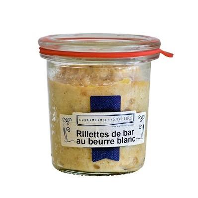 artisanal-seabass-rillettes