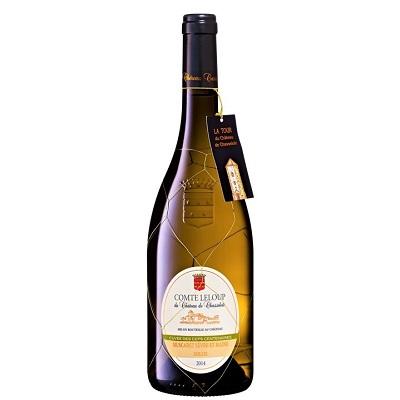 muscadet-comte-leloup-de-chasseloir-wine