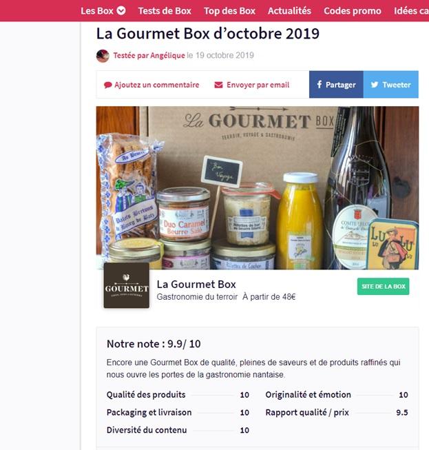 best-gourmet-box-rating-nantes