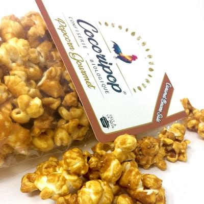 organic-caramel-popcorn