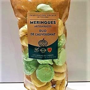 meringues-artisan-gentian-liqueur
