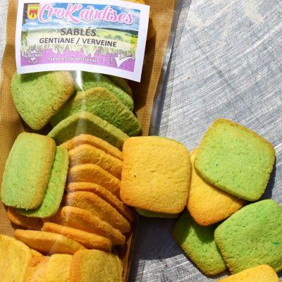 auvergne-biscuits