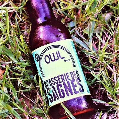 craft-beer-auvergne