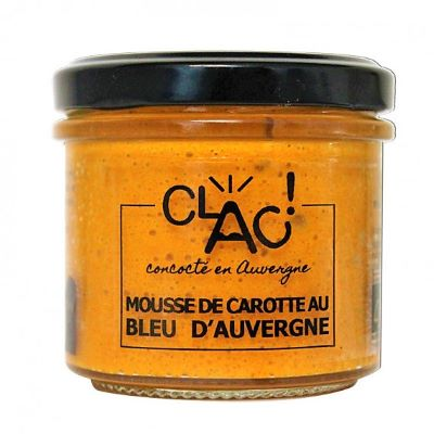 organic-carrot-spread-cheese