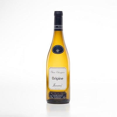 vin-sarthe-jasnieres-olivier-champion