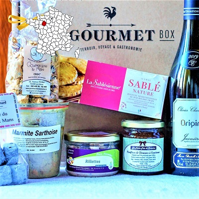 sarthe-french-food-and-wine-gourmet-gift-hamper