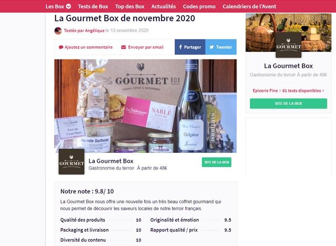 rating-gourmet-box-sarthe