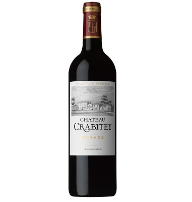 chateau-crabitey-grand-vin-graves