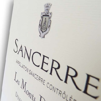 sancerre-wine-appetizers-gift-box