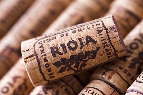 Vin Rioja Oscar tobias reserva 2012