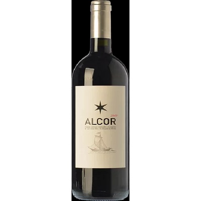 alcor-2013-spanish-red-wine