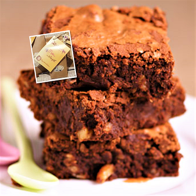 brownie-chocolate-organic