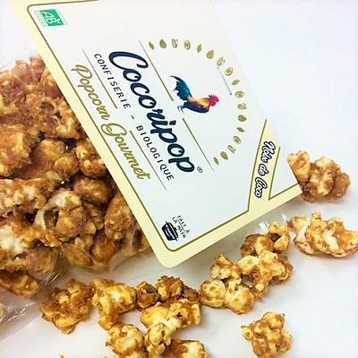 handmade-coconut-popcorn