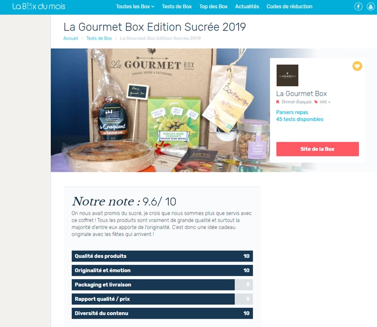 rating-french-sweet-gourmet-box