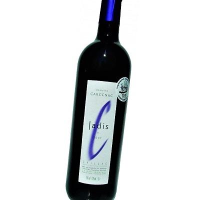 vin-gaillac-domaine-carcenac