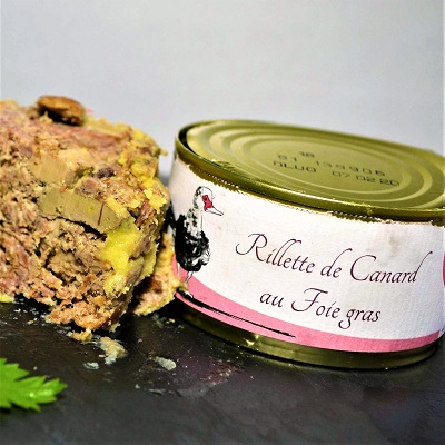 rillettes-canard-foie-gras-box-gourmande