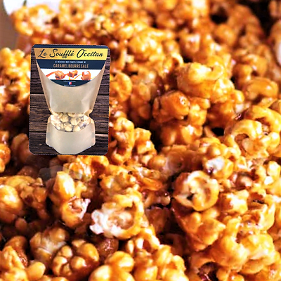 popcorn-homemade-tarn