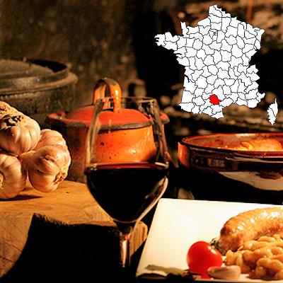 tarn-food-and-wine-gourmet-gift-box