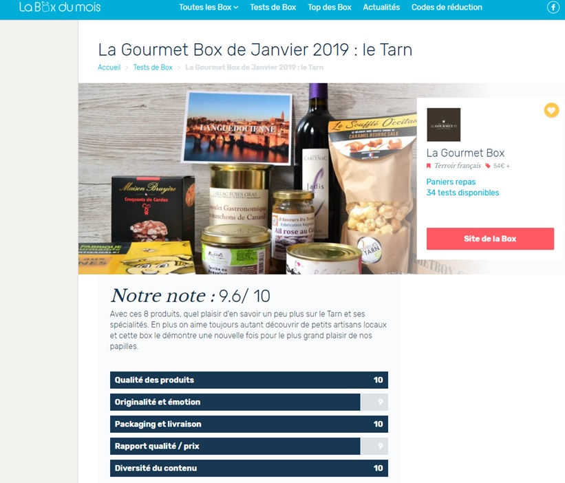 test-french-gourmet-box-tarn