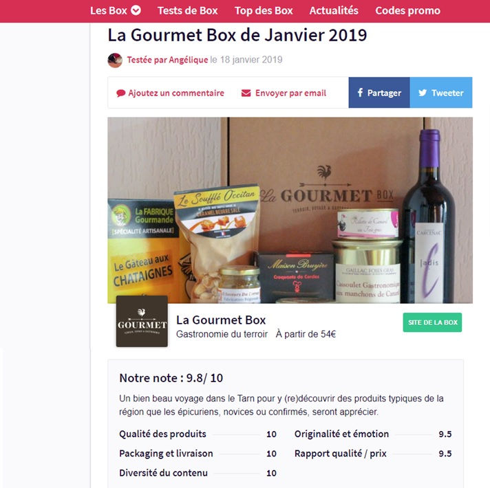 rating-french-gourmet-hamper-la-gourmet-box-tarn