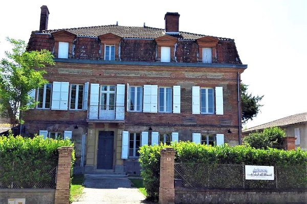 chambres-d-hotes-charme-moissac
