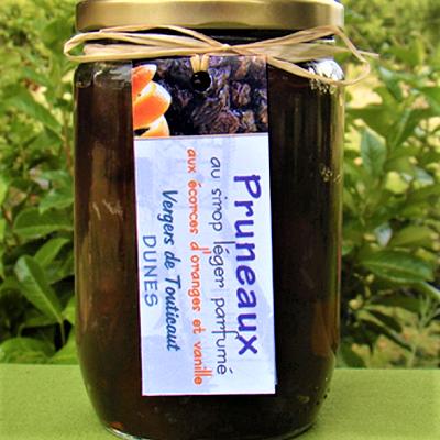 agen-prunes