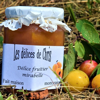 french-gourmet-mermelade-