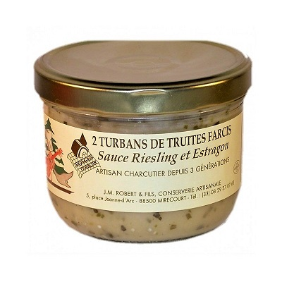 lorraine-gourmet-product-foodies