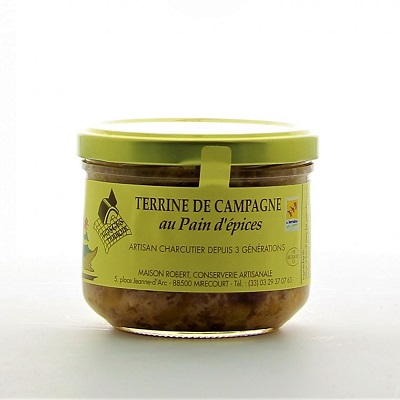 french-country-pate-gourmet-vosges