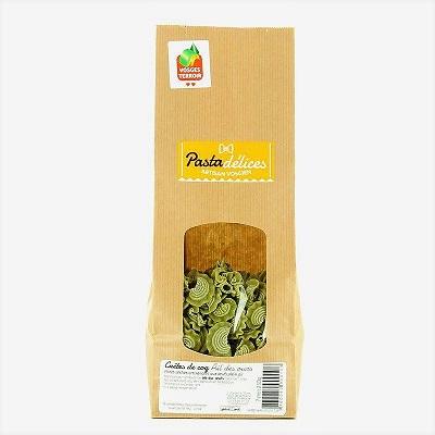 artisanal-organic-pasta-france