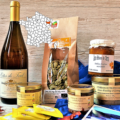 french-gourmet-food-gift-box-vosges