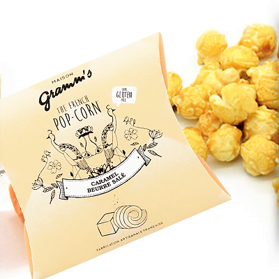 artisanal-pop-corn