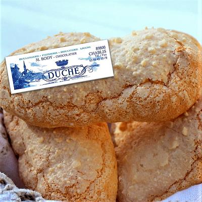 biscuit-duche-burgundy-gourmet-basket