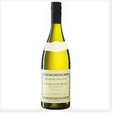 wine-burgundy-chardonnay-chablis