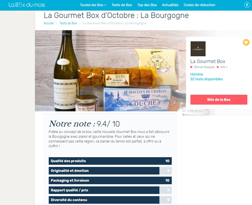 test-gourmet-box-burgundy