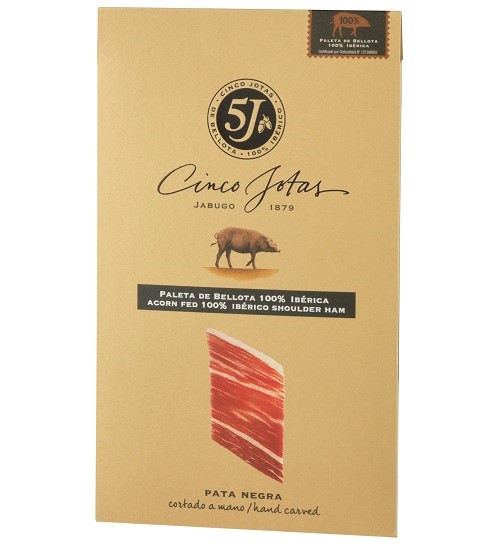5-JOTAS-paleta-iberico-de-bellota acorn-fed cured ham
