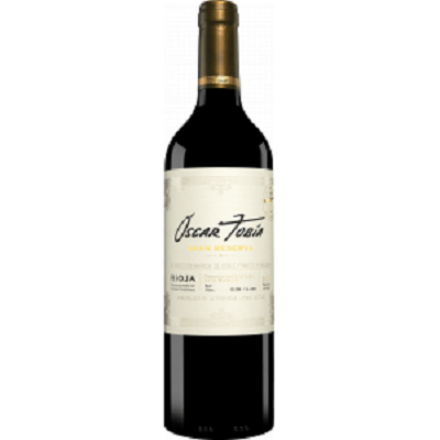 Oscar-Tobia-Gran-Reserva-Rioja-Wine-gift-box